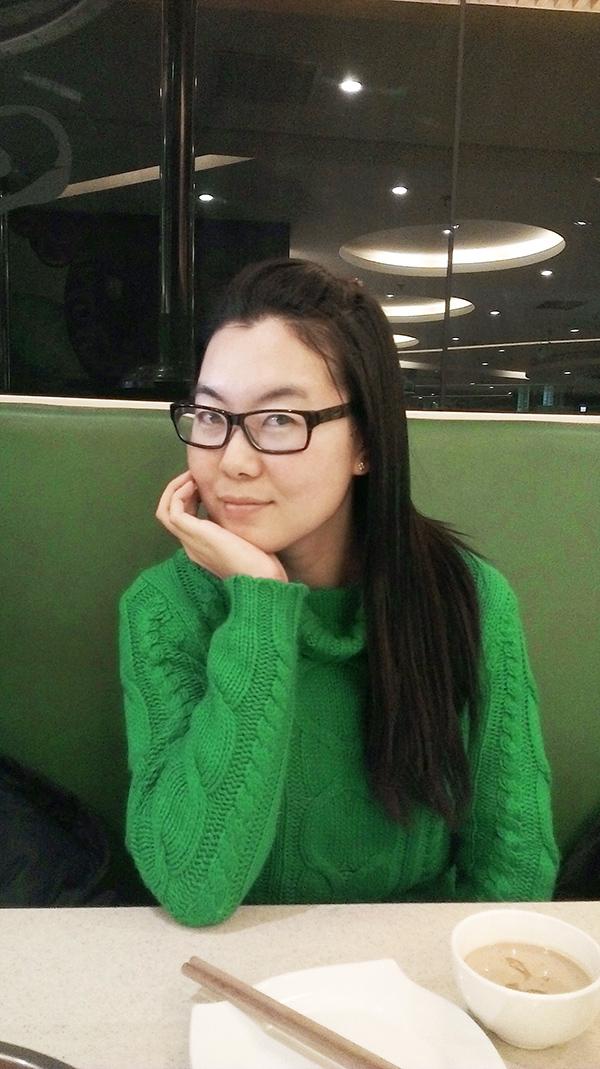 搜狐畅游视觉设计中心团队