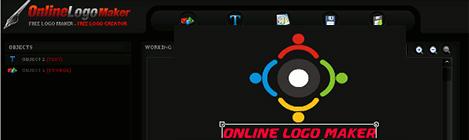 酷!6个免费在线制作LOGO的网站 - 优设网 - UISDC