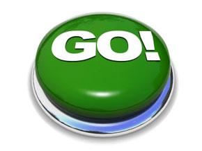 经典推荐:网页按钮设计的六个必杀技
