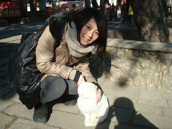 淘寶北京UED視覺設計師