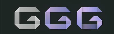 关于Logo设计,你需要一个简单的开始 - 优设网 - UISDC