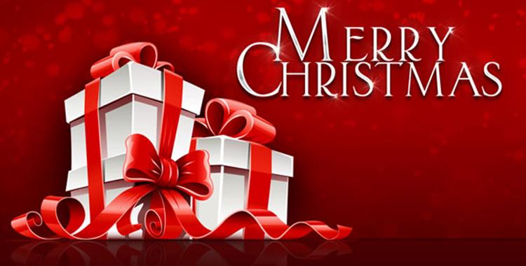 2012不可错过的圣诞壁纸 - 优设-UISDC