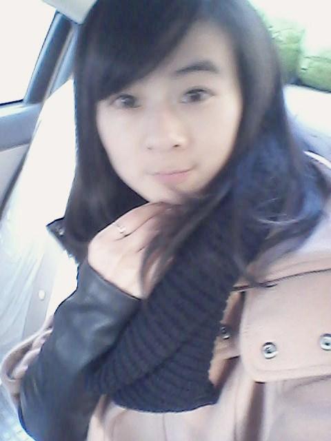 小小小凌_Lyn