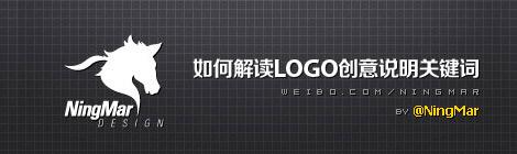 界面设计 - 优设网 - UISDC
