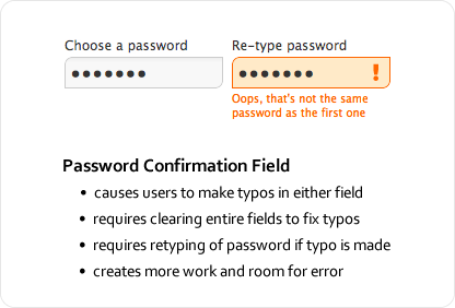 password-confirmation-field.png