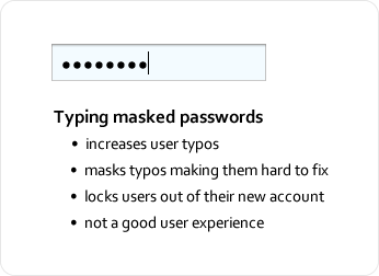 typing-masked-passwords.png
