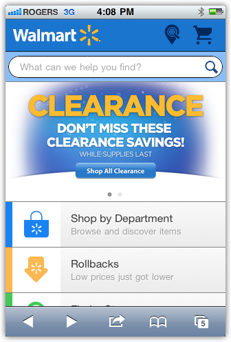 0319-05_walmart_dedicated_mobile_site.png