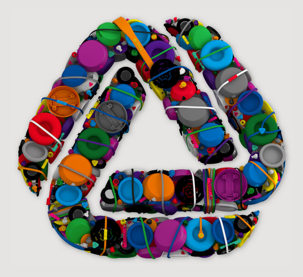2012年度最佳色彩网站大集合
