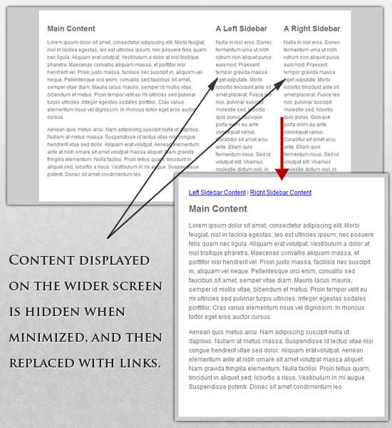 推荐:响应式网页设计与应用