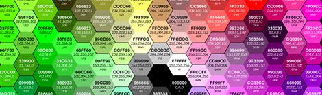 设计文章 & 教程 - 优设-UISDC