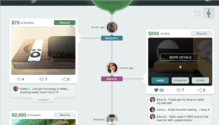 你应该知道的24种新兴交互设计