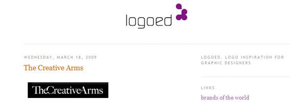 logoed-logo-inspiration