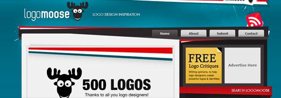 logomoose-logo-inspiration