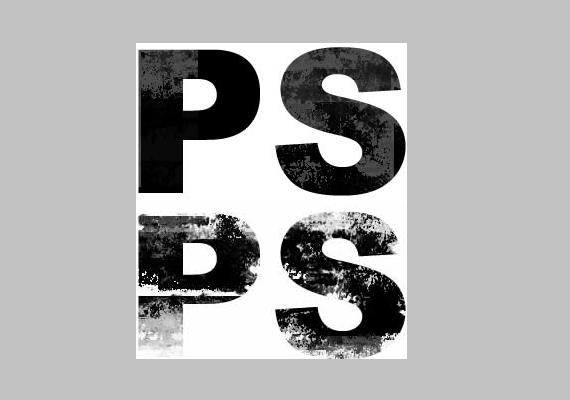 Photoshop_text_tutorial36