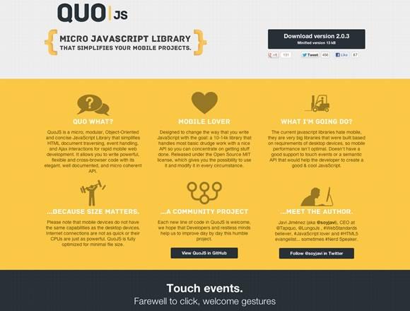 22 Inspiring and Useful Websites