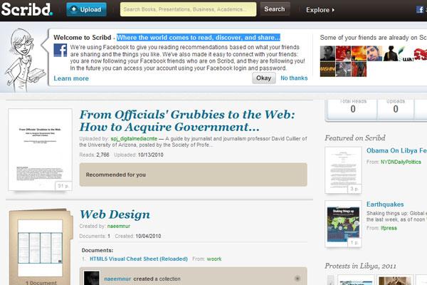 014341NEE 全球45个最热门免费下载电子图书的网站