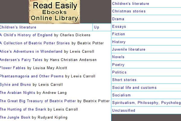 014349LM1 全球45个最热门免费下载电子图书的网站