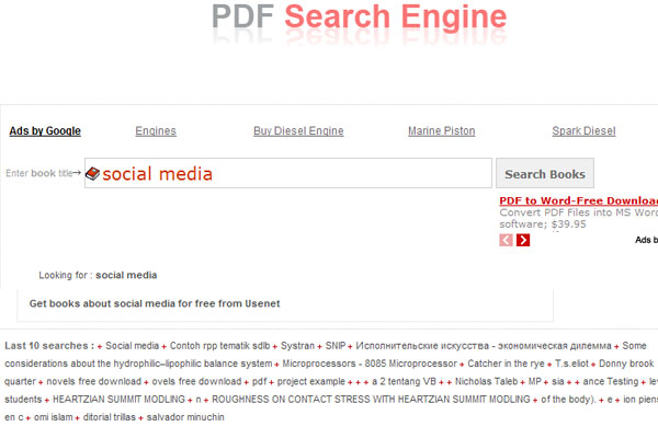 014351BT7 全球45个最热门免费下载电子图书的网站
