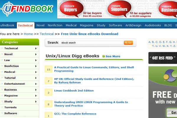 014351U4v 全球45个最热门免费下载电子图书的网站