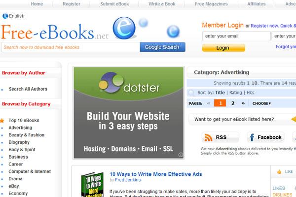 014358vA7 全球45个最热门免费下载电子图书的网站