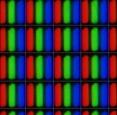 设计师的色彩学:人性化的HSB色彩空间