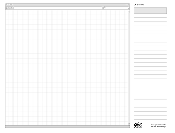 580960-grid-system.png