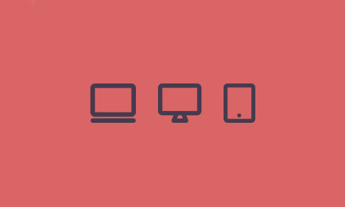 Flat Icons and Web Elements for UI Design-10