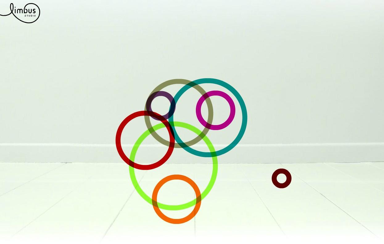 20个引人注目的3D Flash网页设计