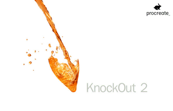 PS抠图神器:KnockOut 2.0汉化版下载及教程