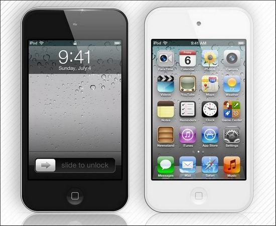 ipod-touch_thumb