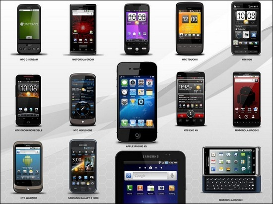 mobile-devices_thumb