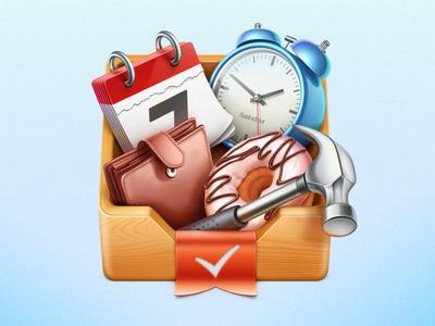 tasksbox_1x.png