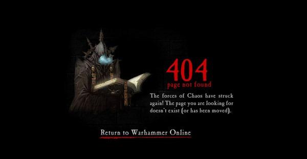 war-hammer-online