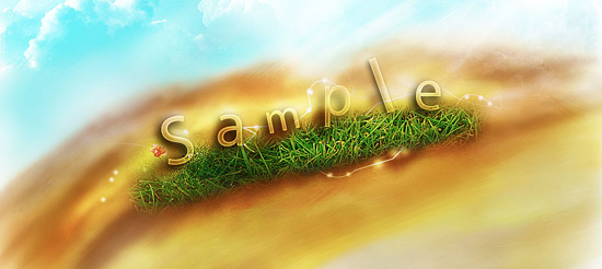 24-07_photoshop_text_effect_transparent_grass