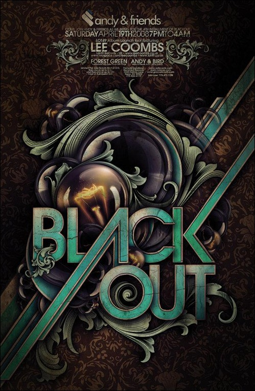 Black-out-Poster_thumb