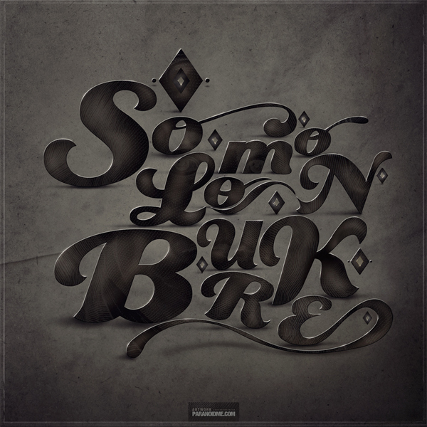 Create_Detailed_Vintage_Typography_with_Illustrator_and_Photoshop