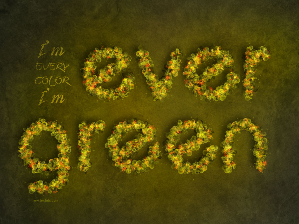 Fantasy-Spring-Text-Effect