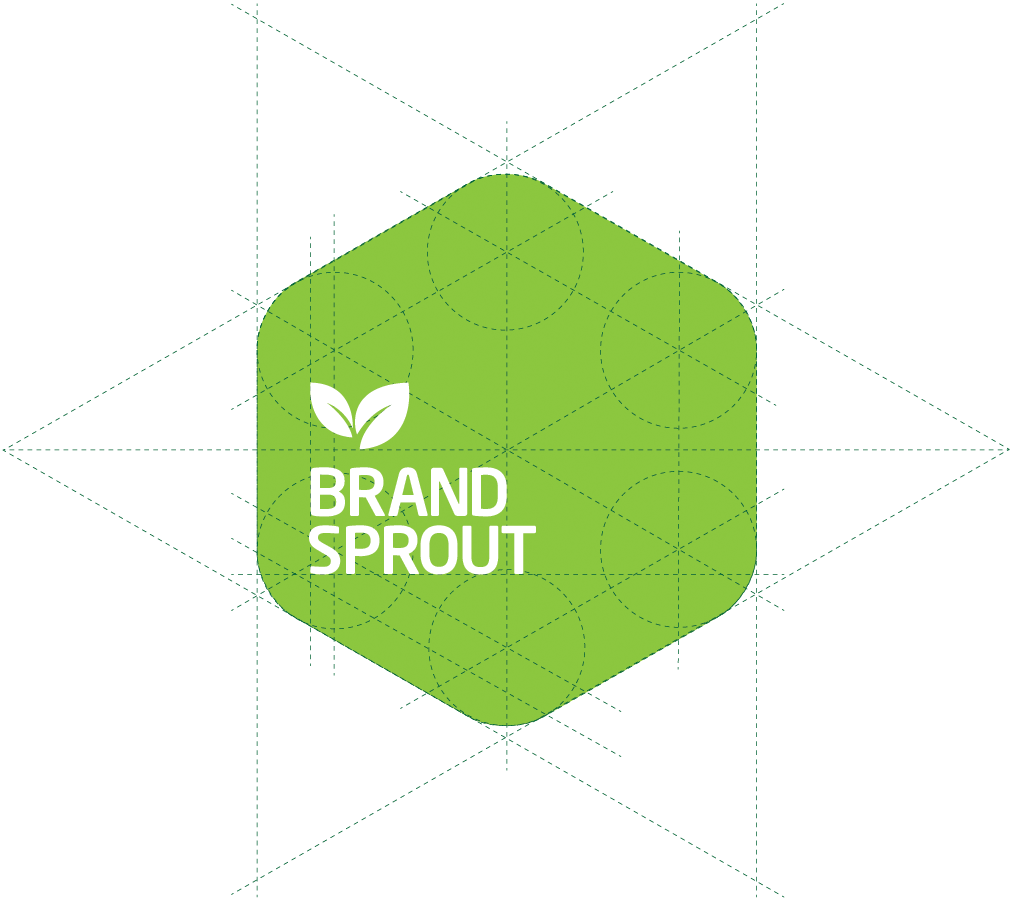 brandsprout-large