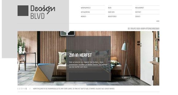 网页设计中透明效果的使用技巧
