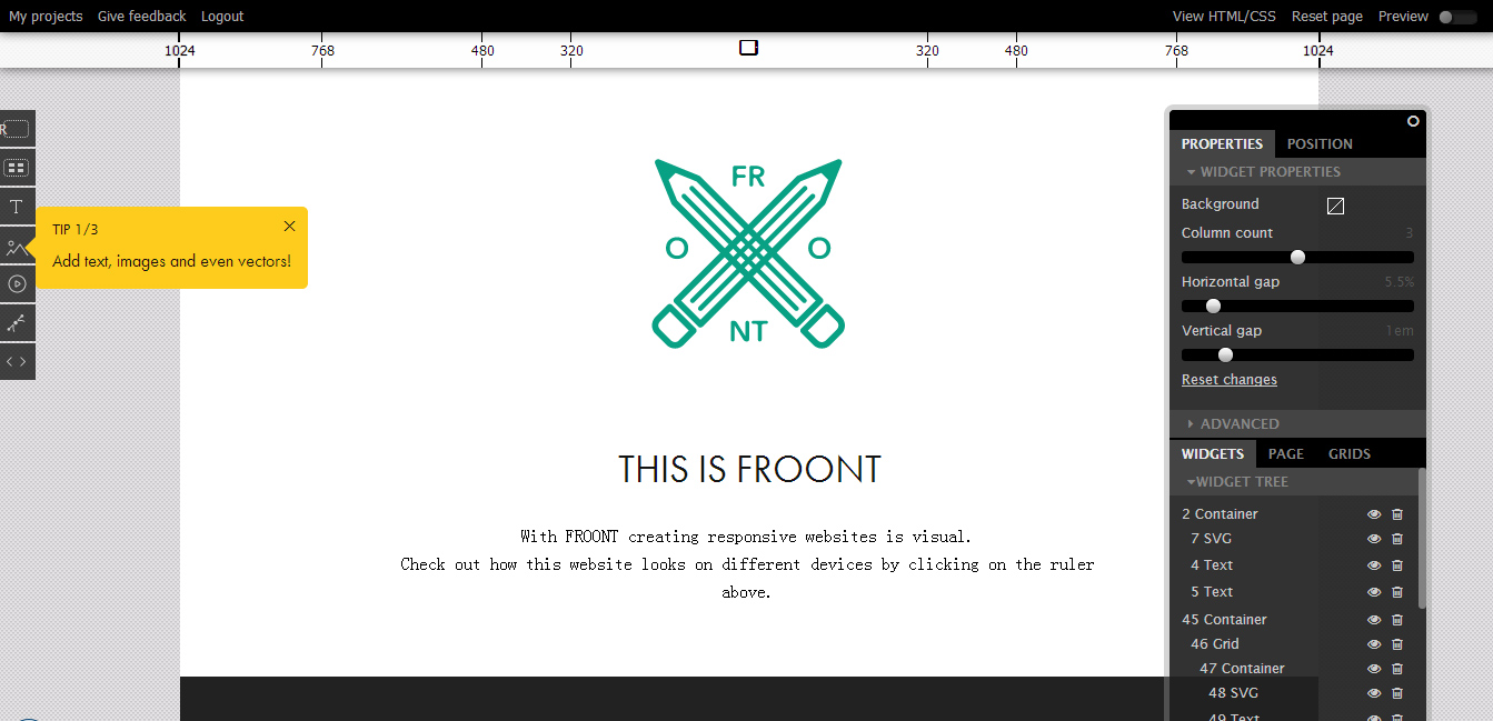 froont3