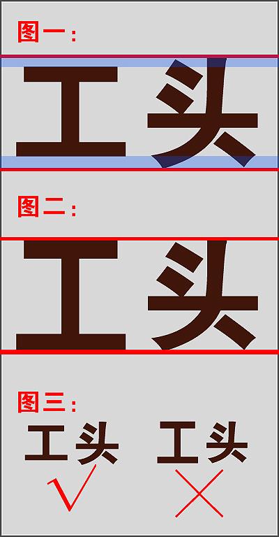 经验分享:肖像摄影构图法解密(吕小川)