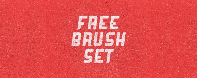 Subtle Brush Set - 15 Brushes