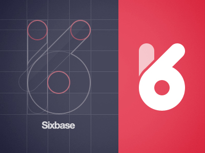 sixbase-logo