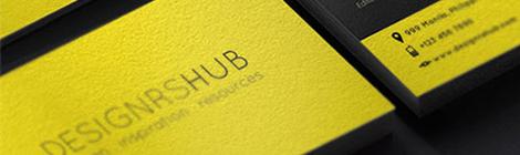 平面设计师必备:名片设计尺寸及注意事项 - 优设网 - UISDC