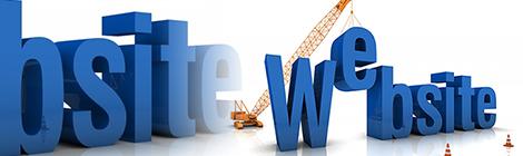教你如何建立自己的网站 - 优设网 - UISDC