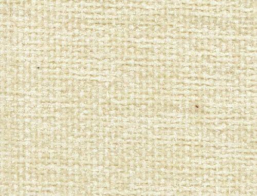 Fabric, Textures