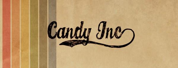 Candy Inc.