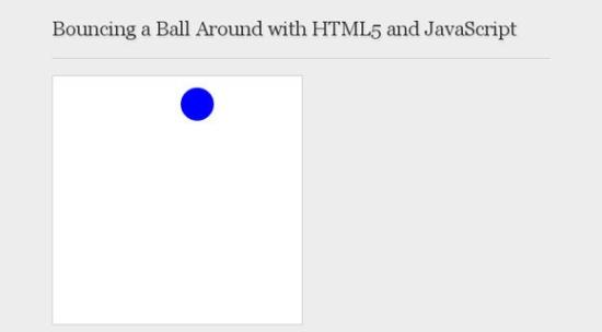 40个超赞的html5教程
