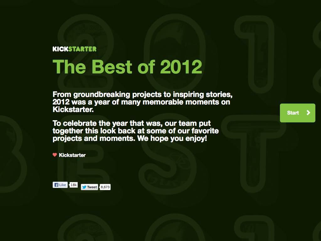 优设网 70个绝妙的响应式网站设计