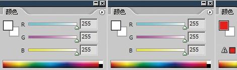 基础教程:教你认识photoshop的色彩模式(1) - 优设-UISDC